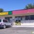 Amigo Food Store