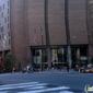 Spectrum Magazine IEEE - New York, NY