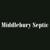 Middlebury Septic Inc