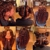 hair braiding salon