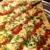 Mr Nick S Pizza Pasta 1