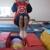 Olympiad Gymnastics Chesterfield