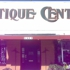 Antique Center On Broadway