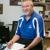 Allstate Insurance: Brian Dee Counterman