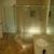 Dan's Shower Doors