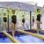 Gymtime Rhythm & Glues Inc