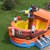 Fun 'n Sun Inflatables and Party Rentals