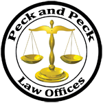 Attorneys Logo