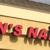 Jen's Nail Spa