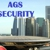 Allied Guard Services Inc