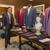 RICARDO Custom Clothing for Men