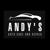 Andy's Auto Care & Repair