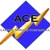 Ace Electric Service
