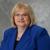 Brenda W Smith & Company PC CPA's