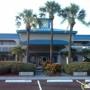 Tampa Reformed Baptist Church - Tampa, FL