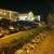 Holiday Inn HAZLET