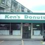 Ken's Doughnuts - Austin, TX