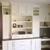 Heartwood Cabinet Company