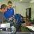 Showroom Shine Windshield Chip & Crack Repair & Detailing