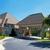 Holiday Inn Express BRASELTON