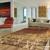 Habitat Furniture Intl Design