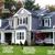 Solid Rock Home Improvements LLC