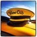 Yellow Cab Co of Montgomery AL