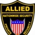 Allied Nationwide Security Inc.