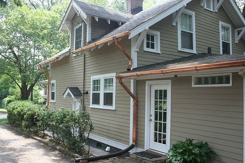 Great NW Gutters