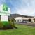 Holiday Inn Warren (Kinzua Dam-Allegheny)