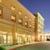 Holiday Inn Hotel & Suites Bakersfield