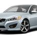 Continental Subaru