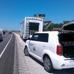 Murphy's Law Roadside Assist