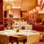 Jory Restaurant At The Allison