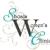Shoals Women's Clinic
