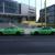 Cascade Cab Company