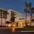 Charleston Plaza Hotel