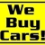 We Buy Junk Cars Bayside New York - Cash For Cars