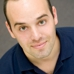 Oasis Chiropractic and Wellness Center, Dr. Jason Goldstein