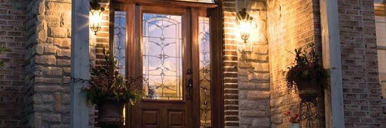 Beau Window And Door Contractors   McDaniel Window U0026 Door Co   Huntsville ...