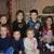 Miss Stephanie's Family Child Care