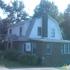 Second Ward Alumni House