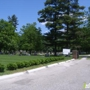 Catholic Cemeteries Assn