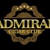 Admiral Cigar Club