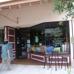 The Breezeway Restaurant & Bar