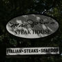 Mr John's Steak House