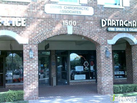 Daniel marchiori dds glenview il 60025 for Garage door repair glenview il