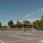 Woodside High - Woodside, CA
