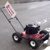 Action Mower & Small Engine
