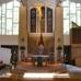 Catholic Church St Thomas More